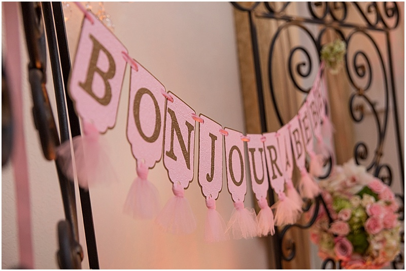 PARIS_BABY_SHOWER_MIAMI_SONJU_0003