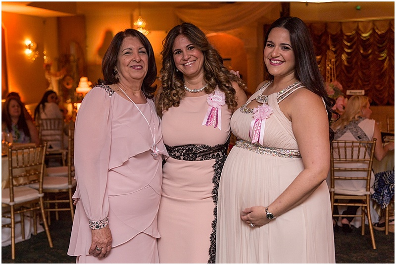 PARIS_BABY_SHOWER_MIAMI_SONJU_0014