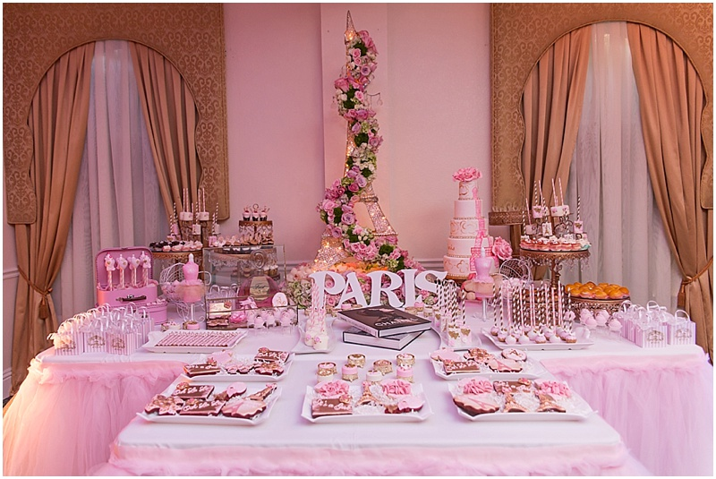 PARIS_BABY_SHOWER_MIAMI_SONJU_0023