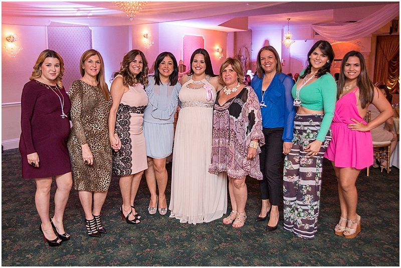 PARIS_BABY_SHOWER_MIAMI_SONJU_0025