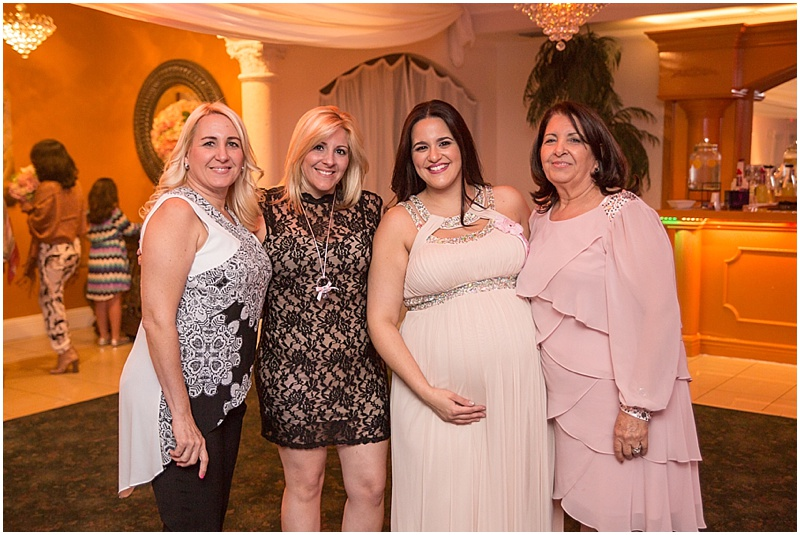 PARIS_BABY_SHOWER_MIAMI_SONJU_0030