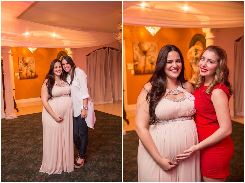 PARIS_BABY_SHOWER_MIAMI_SONJU_0031