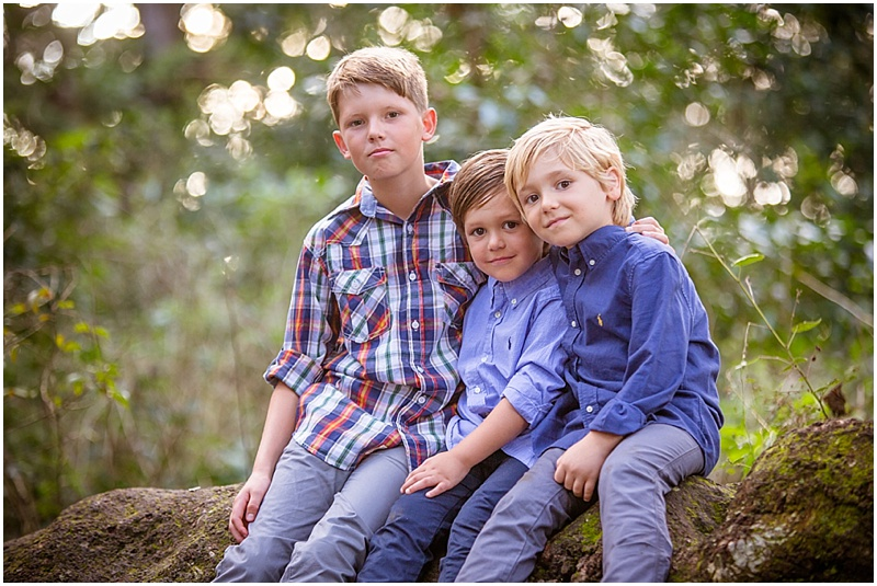 family_session_tree_tops_sonju_ft_lauderdale_photographer_0001