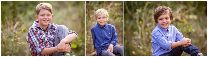 family_session_tree_tops_sonju_ft_lauderdale_photographer_0002