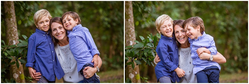 family_session_tree_tops_sonju_ft_lauderdale_photographer_0004