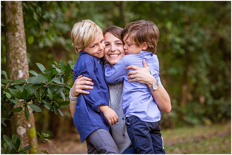 family_session_tree_tops_sonju_ft_lauderdale_photographer_0006