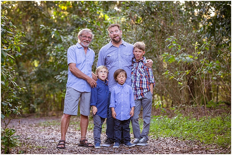 family_session_tree_tops_sonju_ft_lauderdale_photographer_0007