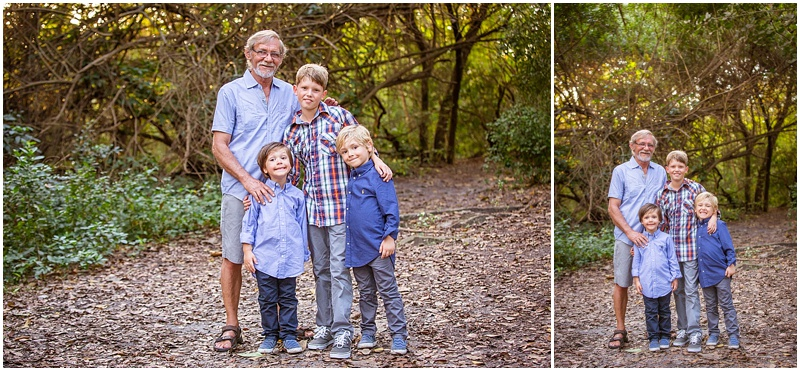 family_session_tree_tops_sonju_ft_lauderdale_photographer_0013