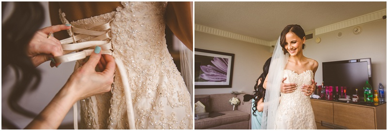 Coconut_Grove_Womens_Club_Wedding_Sonju_Photography_0018