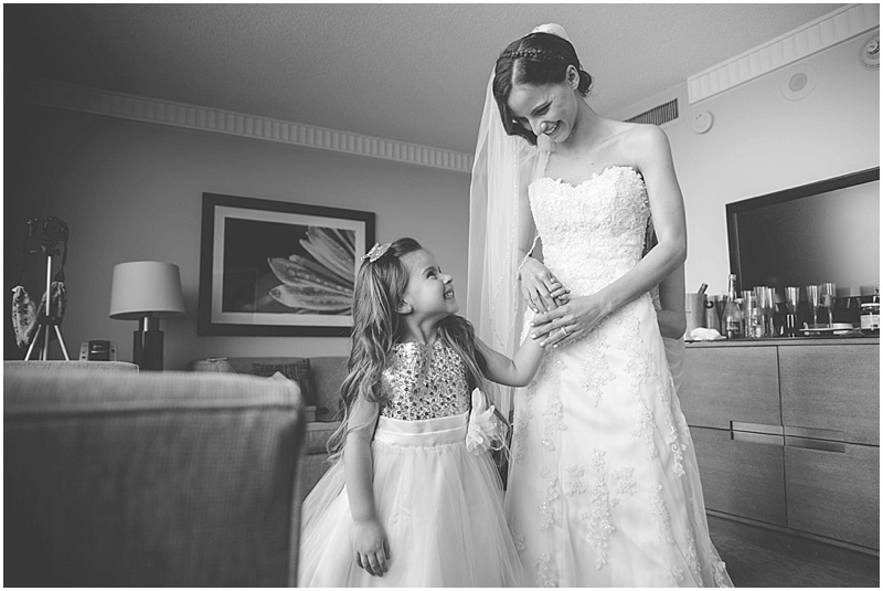 Coconut_Grove_Womens_Club_Wedding_Sonju_Photography_0019