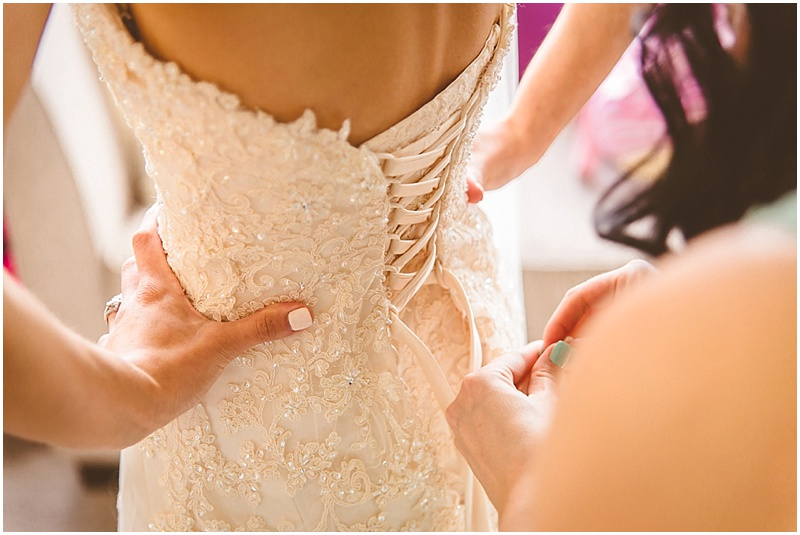 Coconut_Grove_Womens_Club_Wedding_Sonju_Photography_0021