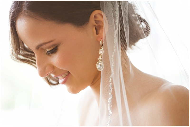 Coconut_Grove_Womens_Club_Wedding_Sonju_Photography_0022