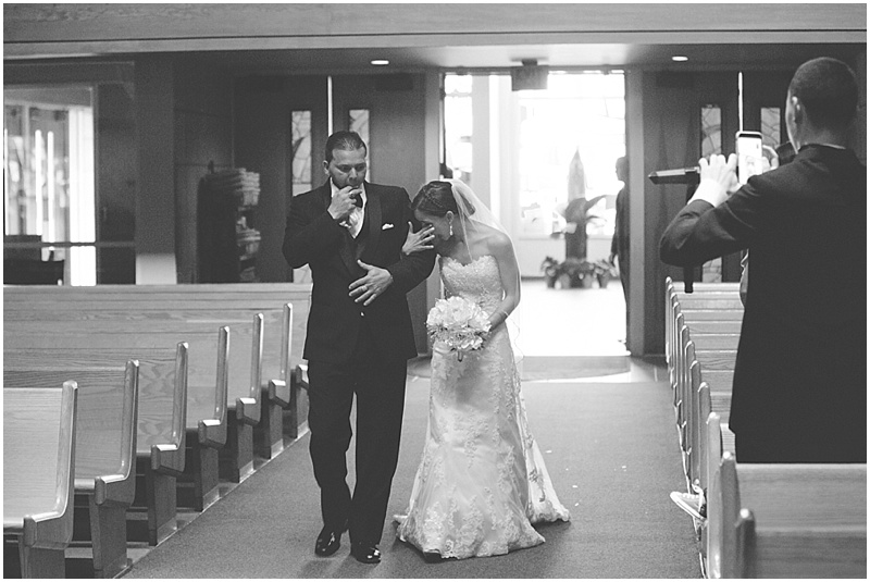 Coconut_Grove_Womens_Club_Wedding_Sonju_Photography_0027