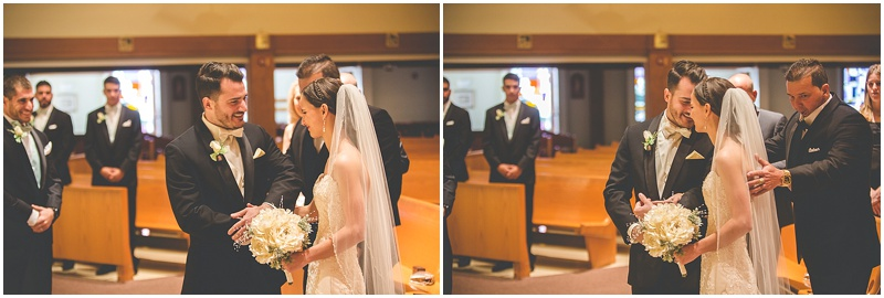 Coconut_Grove_Womens_Club_Wedding_Sonju_Photography_0028