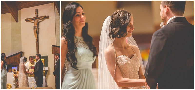 Coconut_Grove_Womens_Club_Wedding_Sonju_Photography_0030