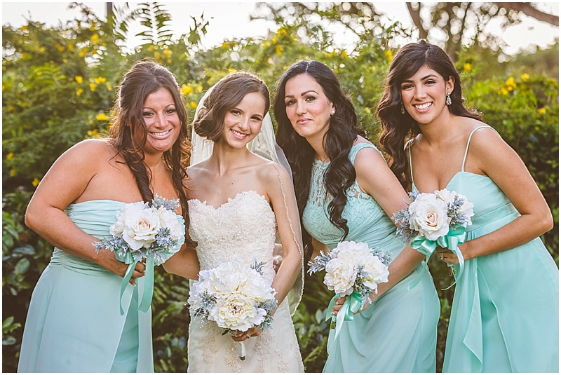 Coconut_Grove_Womens_Club_Wedding_Sonju_Photography_0038