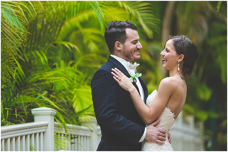Coconut_Grove_Womens_Club_Wedding_Sonju_Photography_0044