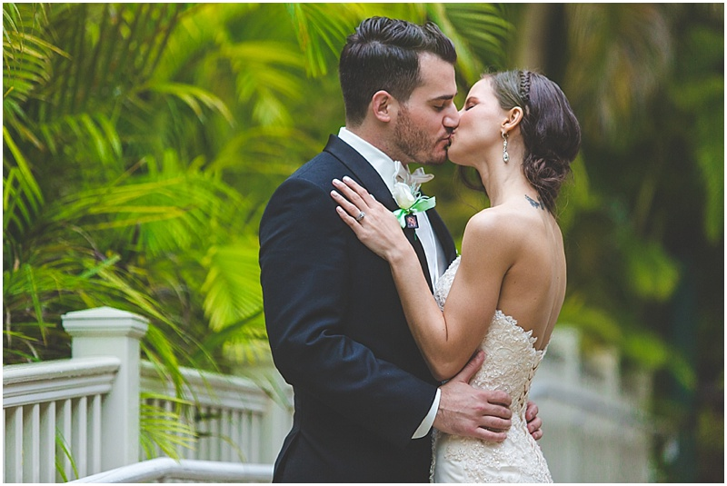 Coconut_Grove_Womens_Club_Wedding_Sonju_Photography_0045
