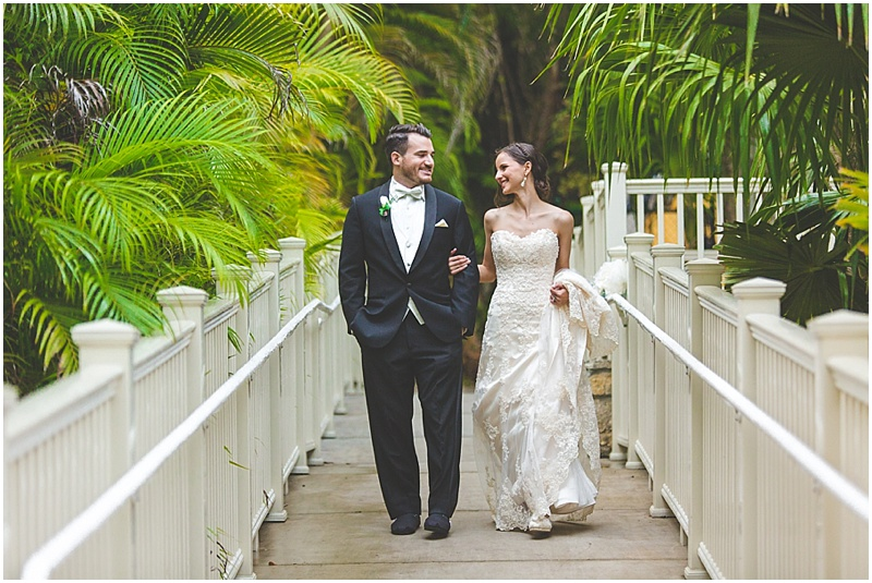 Coconut_Grove_Womens_Club_Wedding_Sonju_Photography_0046