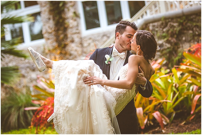 Coconut_Grove_Womens_Club_Wedding_Sonju_Photography_0047