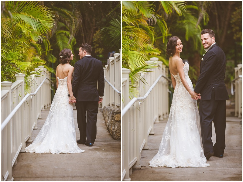 Coconut_Grove_Womens_Club_Wedding_Sonju_Photography_0052