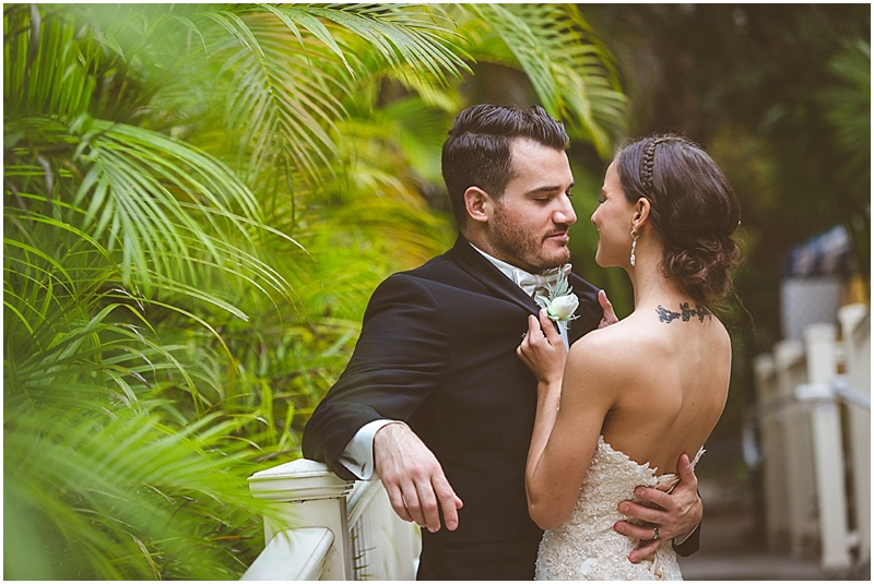 Coconut_Grove_Womens_Club_Wedding_Sonju_Photography_0053