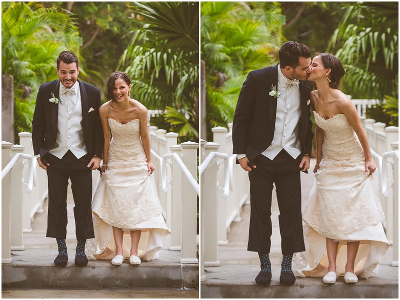 Coconut_Grove_Womens_Club_Wedding_Sonju_Photography_0055