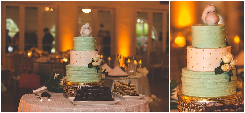Coconut_Grove_Womens_Club_Wedding_Sonju_Photography_0059