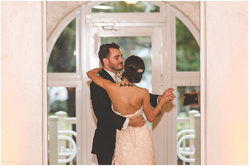 Coconut_Grove_Womens_Club_Wedding_Sonju_Photography_0063