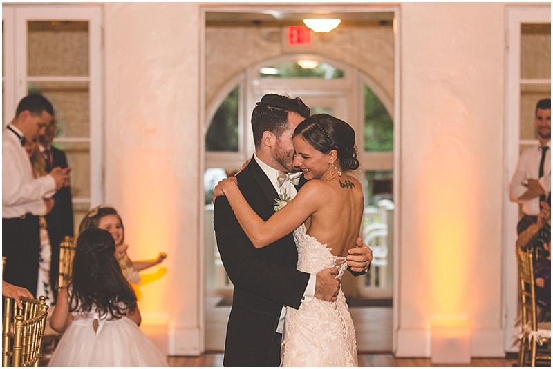 Coconut_Grove_Womens_Club_Wedding_Sonju_Photography_0065