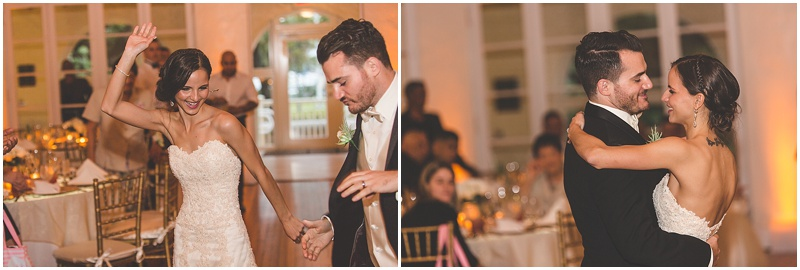 Coconut_Grove_Womens_Club_Wedding_Sonju_Photography_0066