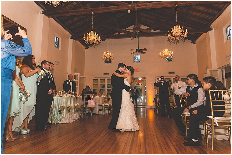 Coconut_Grove_Womens_Club_Wedding_Sonju_Photography_0067