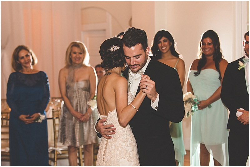 Coconut_Grove_Womens_Club_Wedding_Sonju_Photography_0068