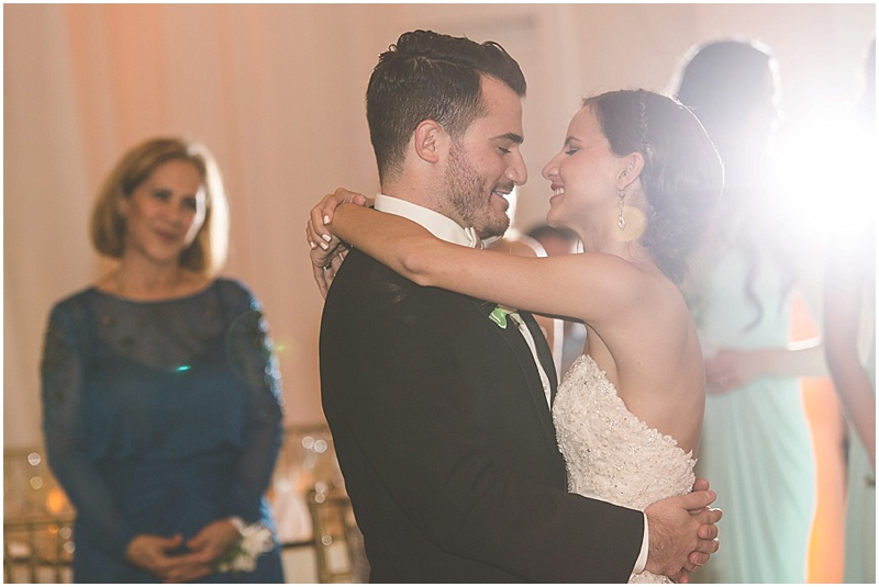 Coconut_Grove_Womens_Club_Wedding_Sonju_Photography_0069