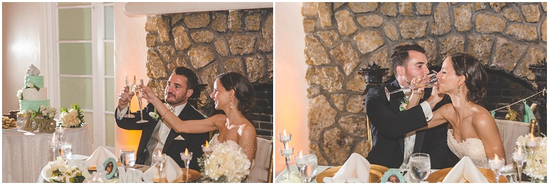 Coconut_Grove_Womens_Club_Wedding_Sonju_Photography_0072