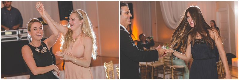 Coconut_Grove_Womens_Club_Wedding_Sonju_Photography_0075