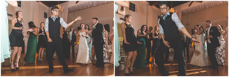 Coconut_Grove_Womens_Club_Wedding_Sonju_Photography_0079