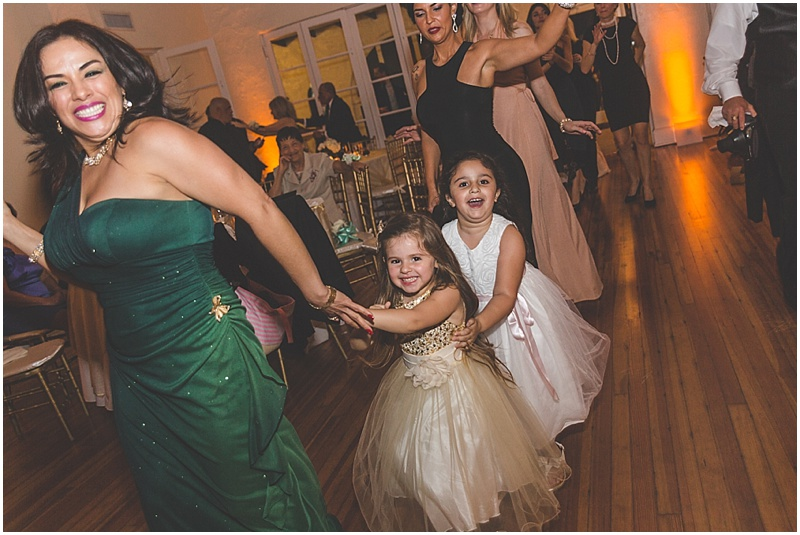 Coconut_Grove_Womens_Club_Wedding_Sonju_Photography_0080