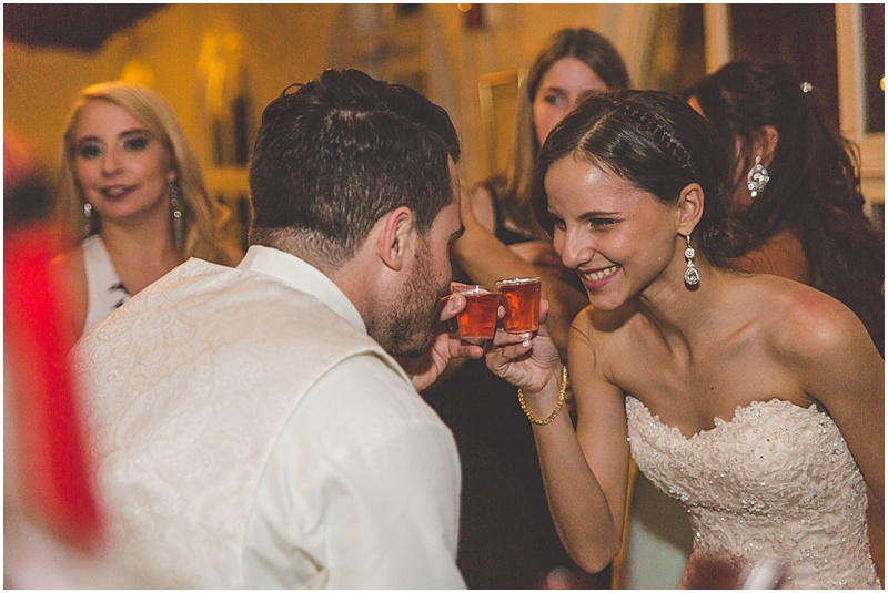 Coconut_Grove_Womens_Club_Wedding_Sonju_Photography_0081