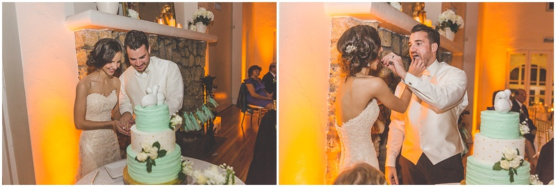 Coconut_Grove_Womens_Club_Wedding_Sonju_Photography_0082