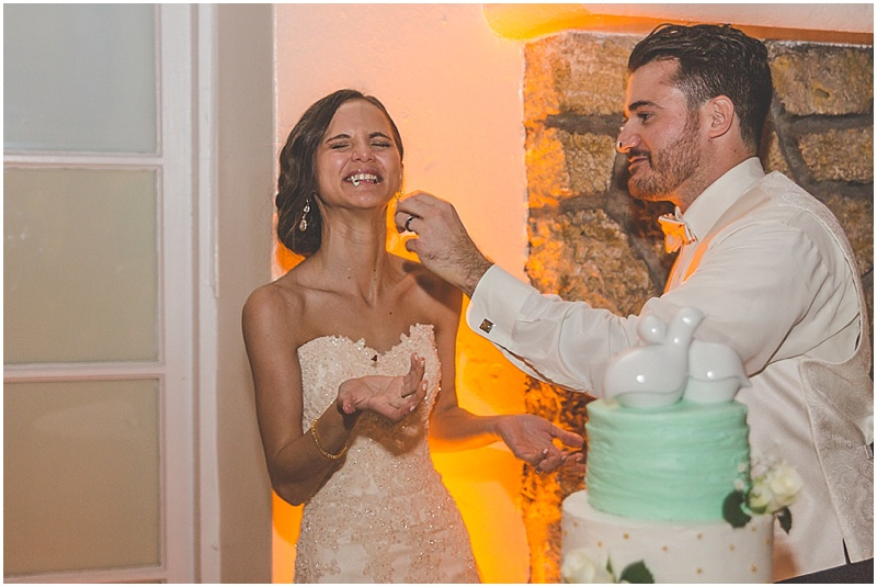 Coconut_Grove_Womens_Club_Wedding_Sonju_Photography_0083