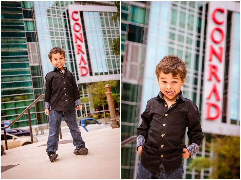 Brickell_Kids_Portraits_Miami_Children_Sonju_0001