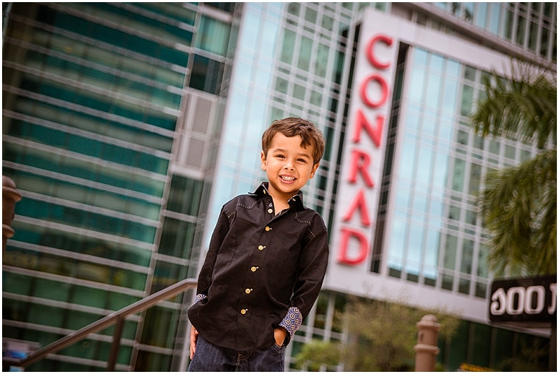 Brickell_Kids_Portraits_Miami_Children_Sonju_0002