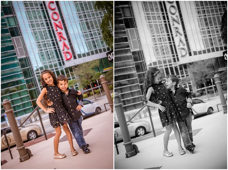Brickell_Kids_Portraits_Miami_Children_Sonju_0003