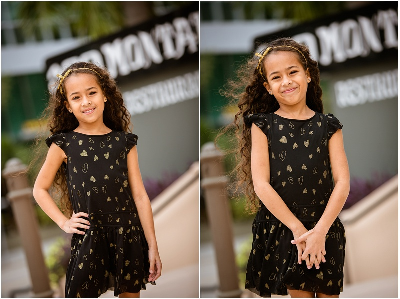 Brickell_Kids_Portraits_Miami_Children_Sonju_0004