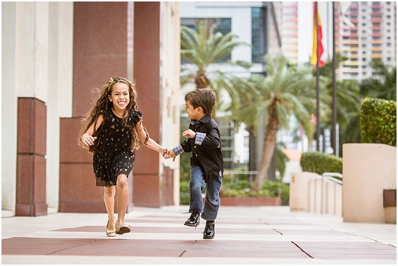 Brickell_Kids_Portraits_Miami_Children_Sonju_0005