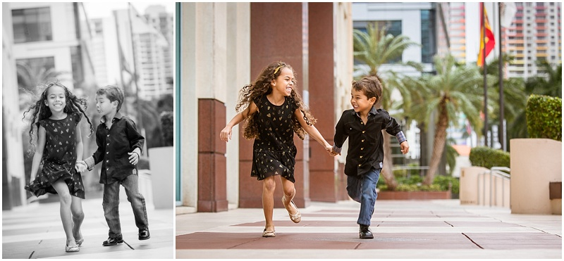 Brickell_Kids_Portraits_Miami_Children_Sonju_0006