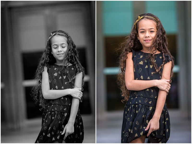 Brickell_Kids_Portraits_Miami_Children_Sonju_0007