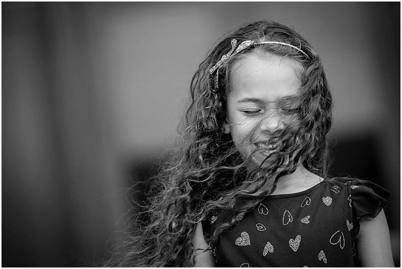 Brickell_Kids_Portraits_Miami_Children_Sonju_0009