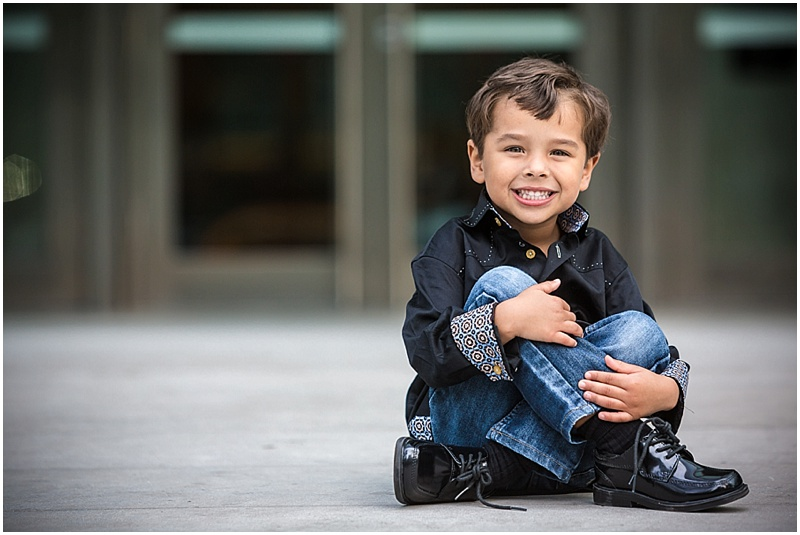 Brickell_Kids_Portraits_Miami_Children_Sonju_0010